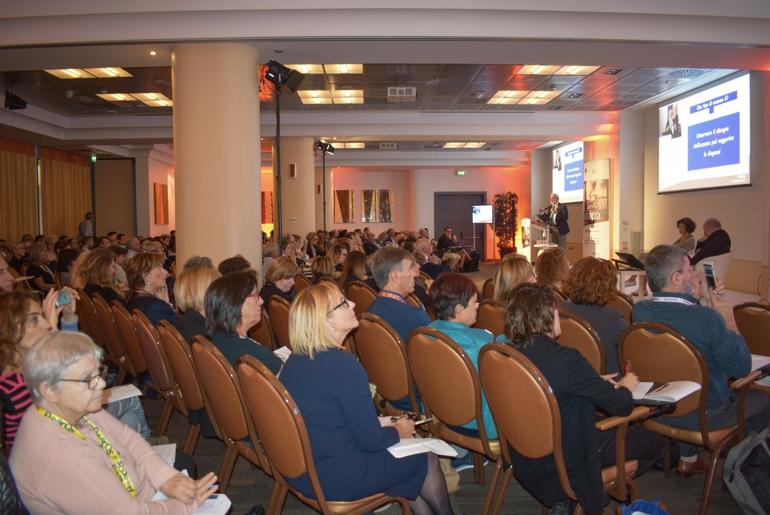 Eventi di successo Grand Hotel Mediterraneo Firenze