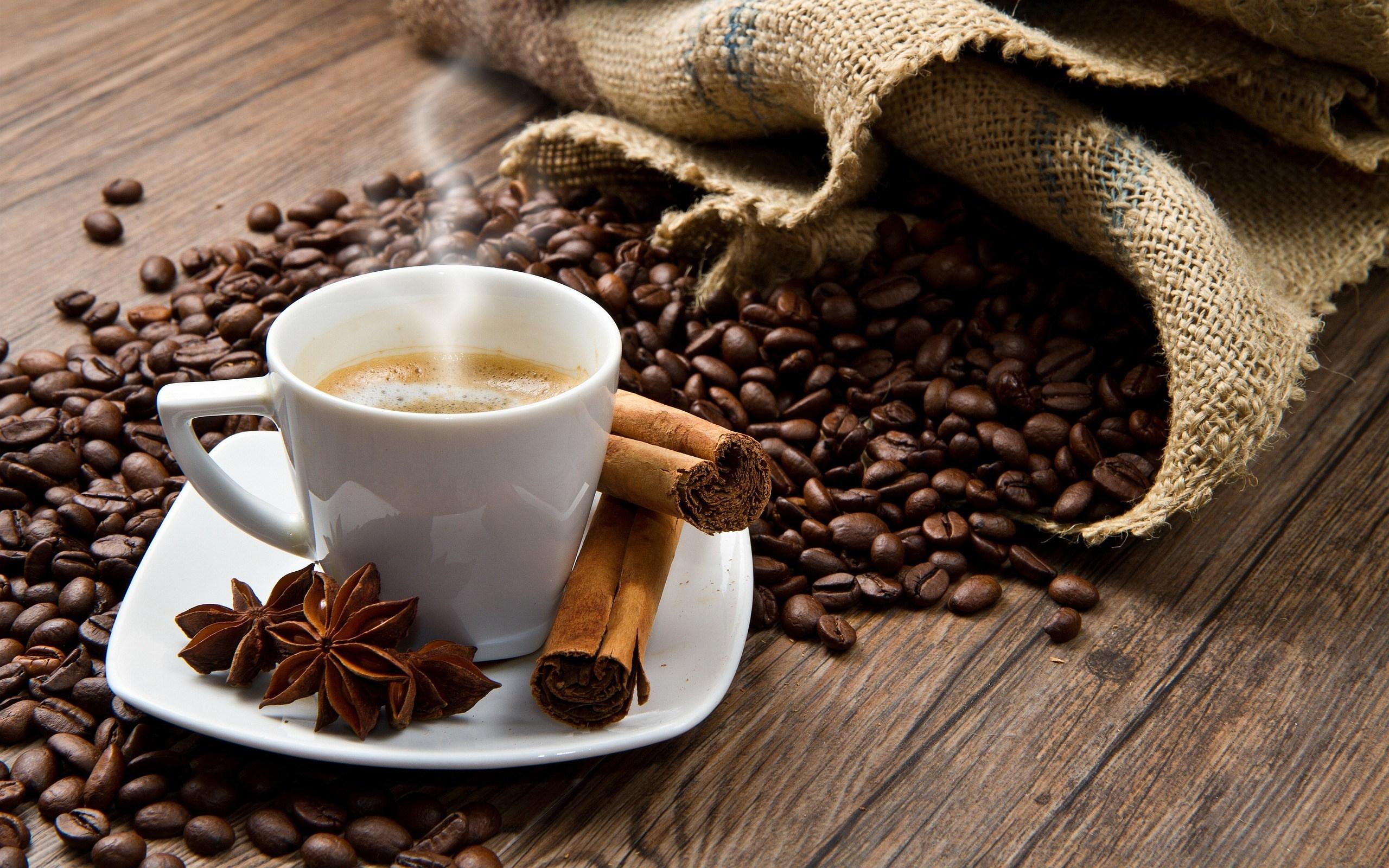 Coffee break per congressi a Firenze con qualità di caffè eccellenti