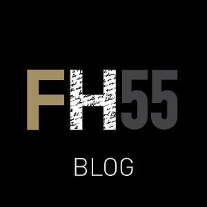 FH55 Blog