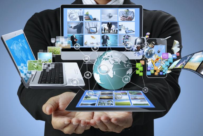 Tra le nuove tendenze nel settore meeting ed eventi hanno un ruolo centrale l'interattività e la digitalizzazione