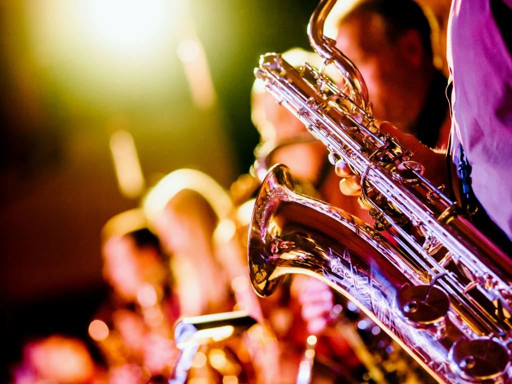 Dal 5 al 9 settembre giovani talenti e musicisti jazz si esibiscono al Firenze Jazz Fringe Festival
