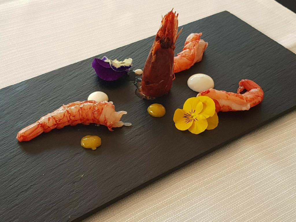 Ristorante Le Spighe, Roma - Pranzo o cena con cucina di carne e pesce e prodotti del territorio