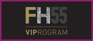 FH55 VIPROGRAM - PROGRAMMA FEDELTÀ - Grand Hotel Mediterraneo, Grand Hotel Palatino, Hotel Calzaiuoli, Hotel Villa Fiesole