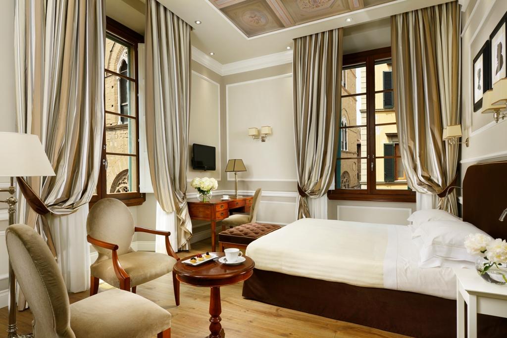 FH55 Hotels Hotel Calzaiuoli