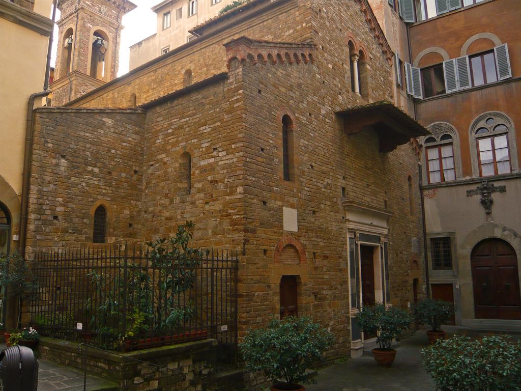 consigli visitare Firenze d'inverno in 2 giorni conviene