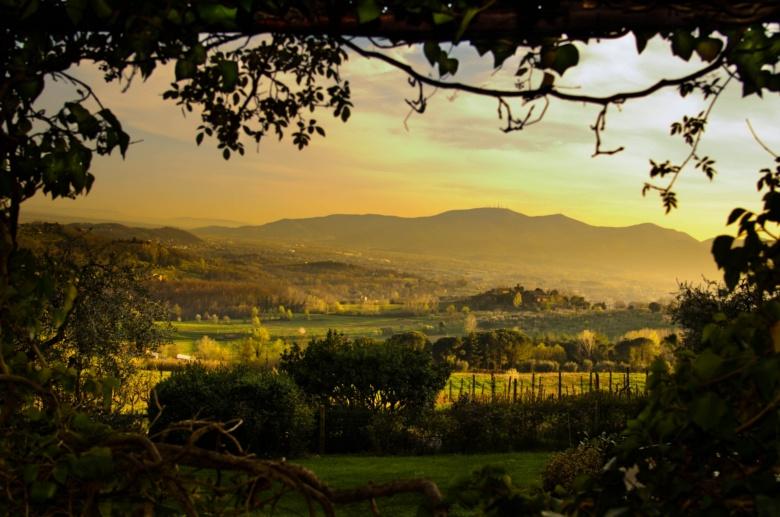 consigli per vacanze a Firenze d'inverno in due giorni