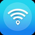 App Wifi mai più senza