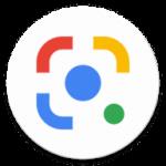 App Google Lens, inquadra cosa vedi e ne saprai di più