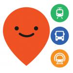 App Moovit e spostarsi in città sarà più facile