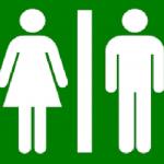App Where is Public Toilet, a caccia del bagno più vicino